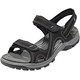 ECCO Offroad Lite Sandals Women black